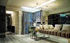沈阳装修房子全包半包该选择哪种方式